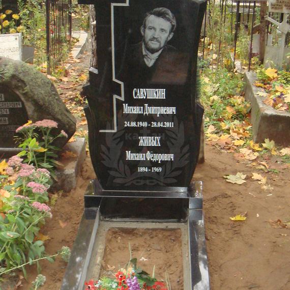 Памятники недорого москва Даниловское цветное фото на памятник цена фото на памятник цена
