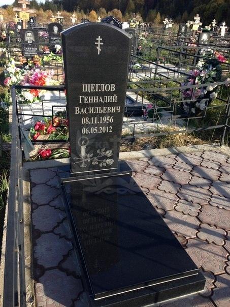 Памятники екатеринбург фото перепечинское памятник на могилу рязань цена